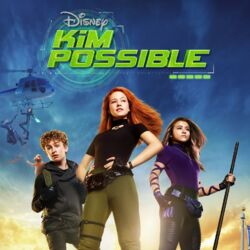 Kim Possible movie poster.jpg