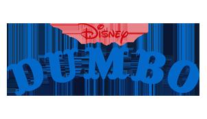 Dumbo (filme de 2019)/Galeria