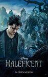 Maleficent-(2014)-130