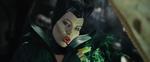 Maleficent-(2014)-237