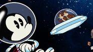 Mickey-Mouse-2013-Season-2-Episode-10-Space-Walkies