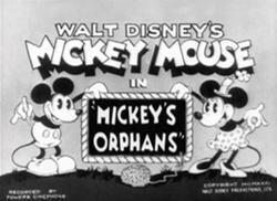 MickeysOrphans.jpg