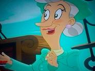 Nanny Nell-Nanny Nell04