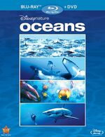 OceansBlu-ray.jpg