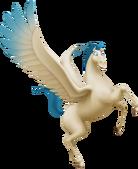 Pegasus KHII