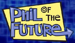 PhilOfTheFuturelogo.png