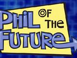 Phil do Futuro