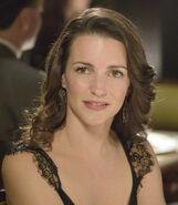 Rebecca Douglas