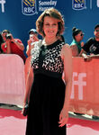 Sigourney Weaver TIFF16