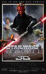 Star wars episode one the phantom menace ver3 xlg