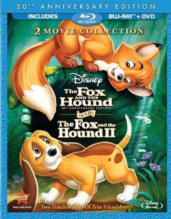 The Fox & The Hound - 8.9.2011.jpg