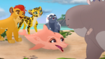 The Lion Guard Dragon Island WatchTLG snapshot 0.11.34.536 1080p