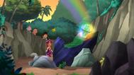 The Never Rainbow 30.jpg