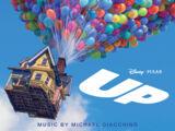 Up (soundtrack)