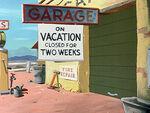 1952-vacation-6