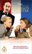 1998-maisonblanche-1