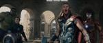 Avengers Age of Ultron 94
