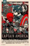 Captain-america-the-first-avenger-mondo-poster-4