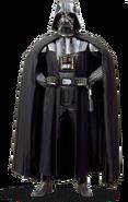 Darth Vader4