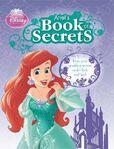 Disney Princess Ariel's Book of Secrets