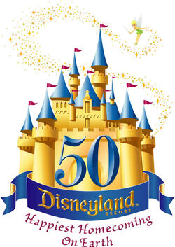 Disneyland-50th-logo.jpg