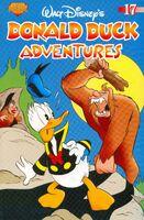 DonaldDuckAdventures 17