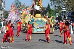 Eureka dancers2002ww.jpg