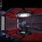 Fire Across the Galaxy Concept Art 18.jpg