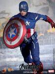 Hot-Toys-THE-AVENGERS-Captain-America-3-