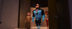 Incredibles 2 69
