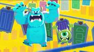 KH3 Monsters Inc