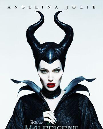 Maleficent Film Disney Wiki Fandom