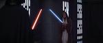 Obi-Wan-vs-Vader-4