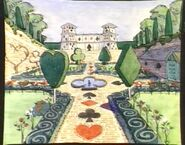 Queen of Hearts Garden Concept (2)
