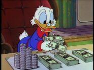 ScroogeCountingHisMoney 714