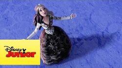 Sou_uma_princesa_Um_reino_só_para_mim_-_Princesinha_Sofia