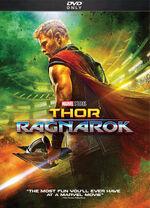 Thor Ragnarok DVD.jpeg