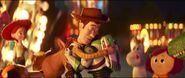 Toystory4-animationscreencaps.com-10340