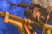 Treasure-planet-2002-large-picture