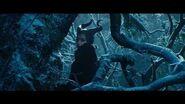 Малефисента (2014) – тизер-трейлер
