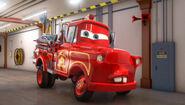 2008-carstoon1-2