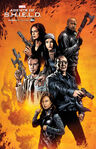 AOS Season 4 Poster