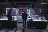 Agents of S.H.I.E.L.D. - 7x11 - Brand New Day - Photography - Sibyl