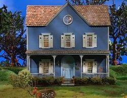 BigBlueHouse.jpg