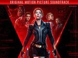 Black Widow (soundtrack)