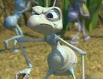 Bug's Life - Cornelius.jpg