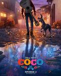 Coco Teaser IG Jpeg v4-750x938