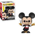 Conductor Mickey POP