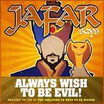 Descendants - Jafar