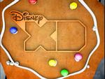 Disney XD ChristmasOfficial2